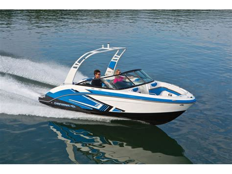 chaparral boats for sale in ohio 1990 chaparral 203 boats for sale in fairfield ohio
