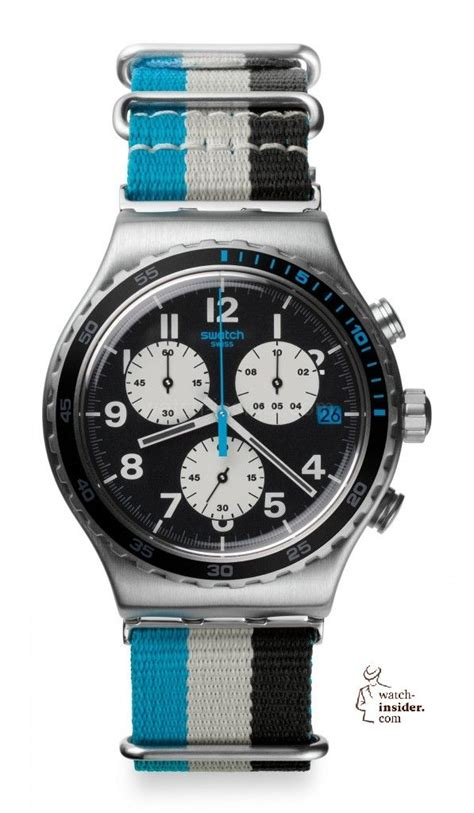 44 best images about swatch for mens on