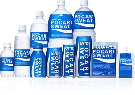 Pocari Sweat Can 330ml pocari sweat www pixshark images galleries with a