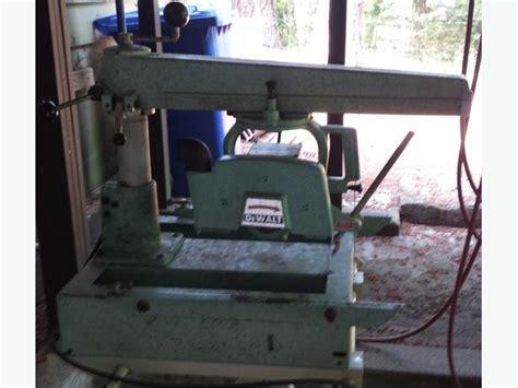 capacitor dewalt radial arm saw dewalt 925 radial arm saw outside