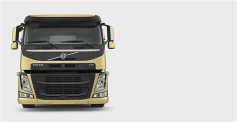 volvo truck sleeper cabs volvo fm low sleeper cab volvo trucks west central africa