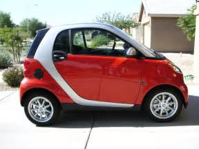 cost of new smart car smart car price new archives for cars only