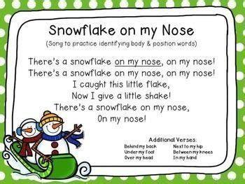 googlechristmas songs for the kindergarten 95 best book the snowy day images on crafts for history and january crafts