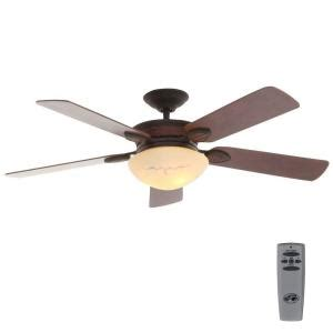 hton bay ceiling fan remote app best ceiling 2017