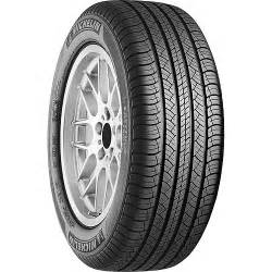 Tires At Walmart Prices Get The Michelin Latitude Tour Hp Tire At An Always Low
