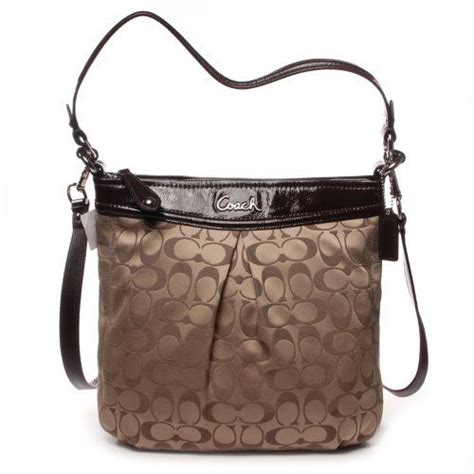 Promo Handbag Dc Shinx 17 best images about coach handbags at a discount on handbags leather and crossbody