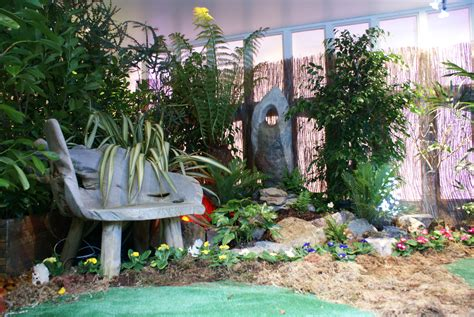 Interior Landscaping by Interior Landscaping In Sussex Cwj Landscapes