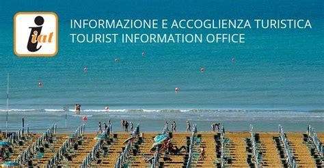 ufficio turistico bibione iat ufficio informazioni