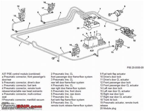 w123 230e wiring diagram wiring diagram and schematics