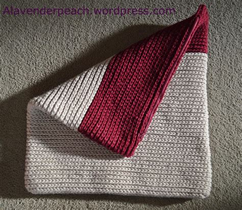 Crocheted Pillow Cases by Knit Like Crochet Pillow Allfreecrochet