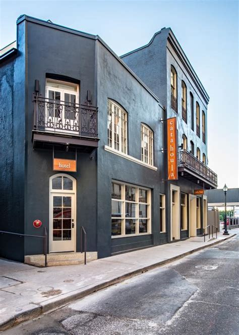 194 hotels in new orleans la best price guarantee catahoula hotel new orleans la reviews photos