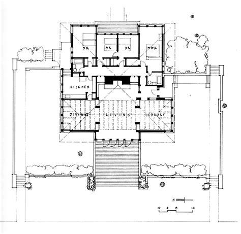 symmetrical house plans