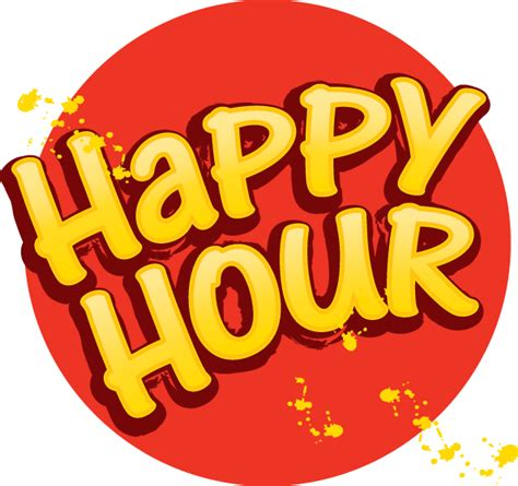 Happy Hour How Happy Is Your Happy Hour Revive Your Profits With Pos