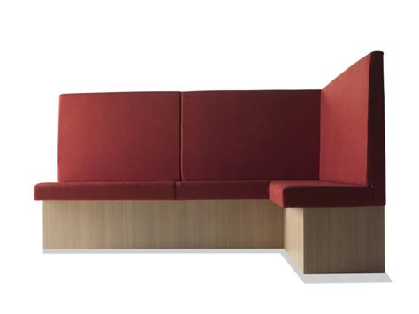 Sedute Per Bar sedute modulari per bar di ottima qualit 224 a prezzi