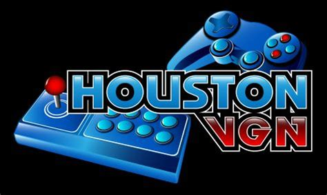 airbrushking mobile app join houstonvgn home of gaming chionships