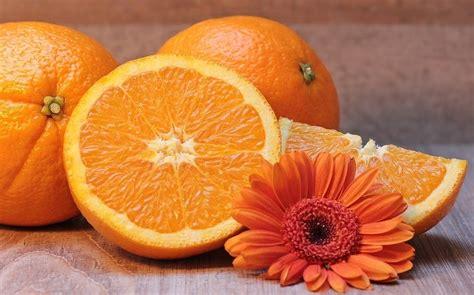 quali alimenti contengono vitamina c vitamina c gli alimenti ne contengono di pi 249 it