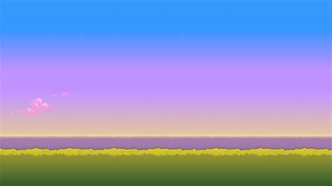 bit wallpapers pixelstalknet