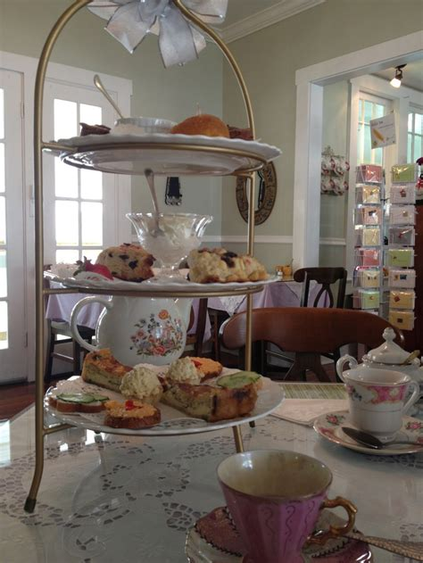 Wisteria Tea Room by 37 Best Images About Vacation On Coconut Rum