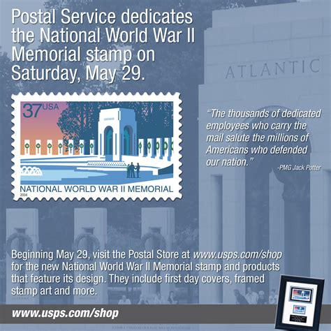 post office hours d 233 cor home gallery image and