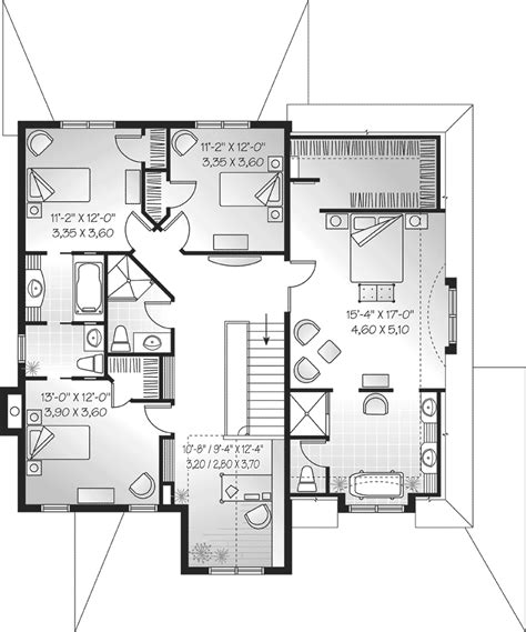 halliwell manor floor plans charmed house floor plan numberedtype