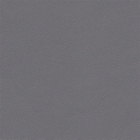 cuero napa cuero de napa para mercedes gris oscuro cuero de