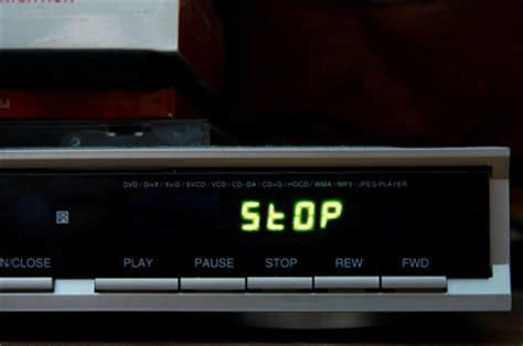 reset samsung dvd player how to troubleshoot a samsung tv av input problem
