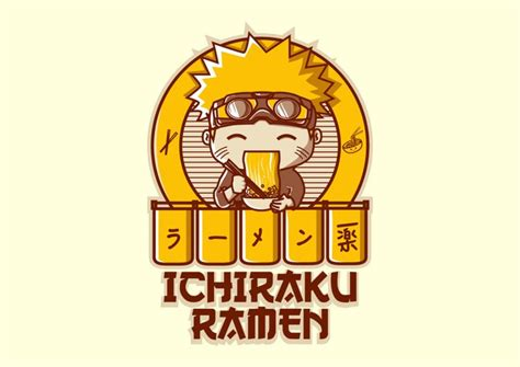 Ramen Ichiraku 958 best anime and images on