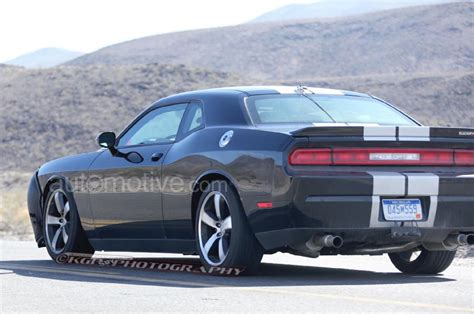 2015 dodge challenger srt8 hellcat 10 photo 302755