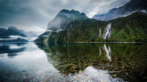 new wallpaper 40 full hd new zealand wallpapers for free download the