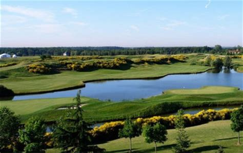 golf business news le golf national achieves geo