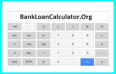 bank loan house calculator bank loan calculator bank loan calculator real estates