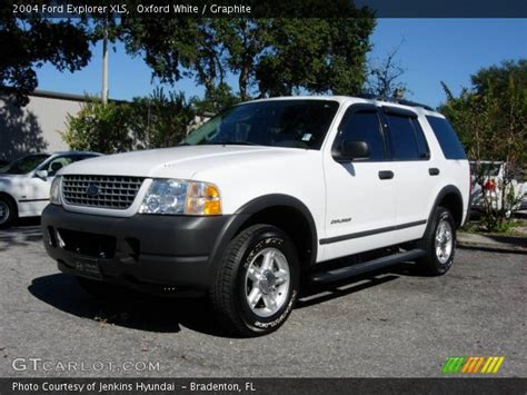 accident recorder 2006 ford explorer sport trac transmission control 2004 ford explorer transmission sale autos post