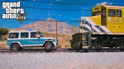 Teuerstes Auto In Gta 5 by Das Teuerste Polizei Auto Gta 5 Lspd Fr Mod