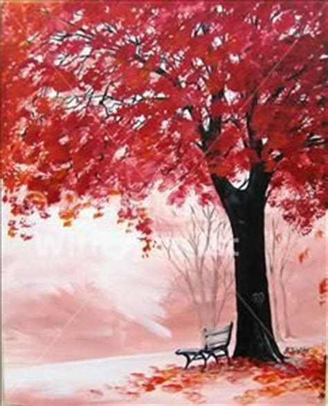 paint with a twist grapevine painting with a twist grapevine this tree
