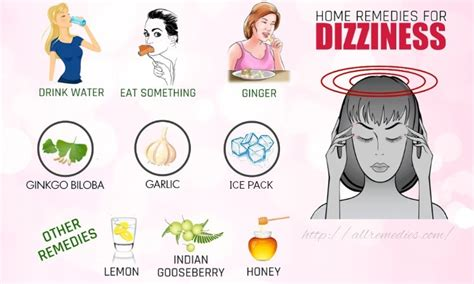 fluorescent lights dizziness or fatigue 25 natural home remedies for dizziness and fatigue