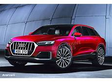 New Sports Cars 2018