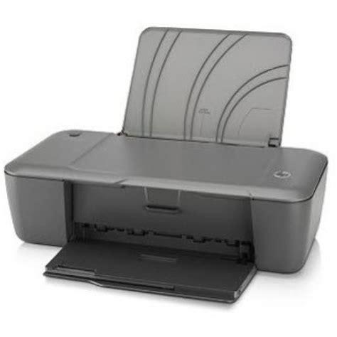 Printer Second Hp Deskjet 1000 inkjet cartridges for hp deskjet 1000 123inkjets