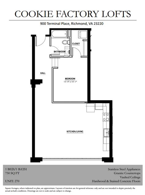 toy factory lofts floor plans toy factory lofts floor plans factory lofts floor plans 28