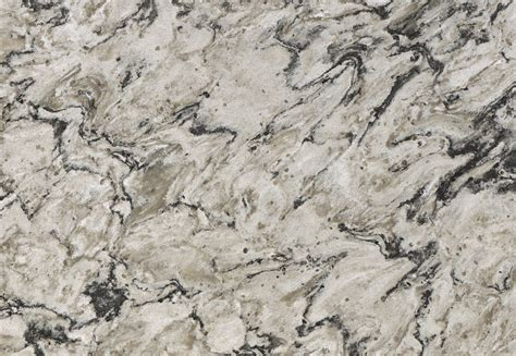 Cambria Quartz Countertops Colors by Cambria Colors