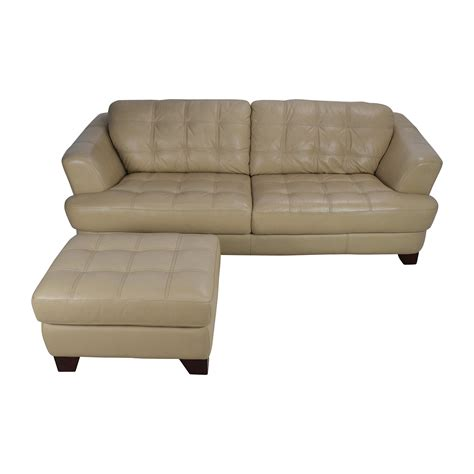 bobs furniture leather sofa bobs furniture sofas best sofas decoration