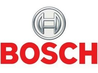 bosch hires arnold as vp tire business the tire dealer