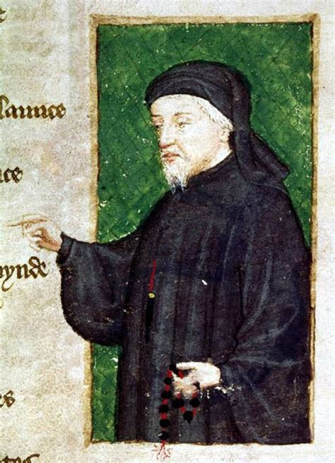 biography of geoffrey chaucer the life of geoffrey chaucer c 1343 1400 chaucer