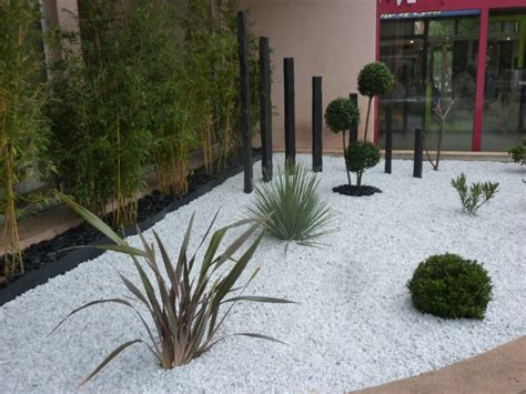 Massif Plantes Contemporain by Massif Contemporain Entr 233 E D Hotel Jardin