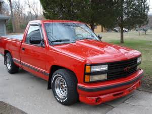 Chevrolet 454 For Sale 1993 454 Chevy Truck For Sale Autos Post