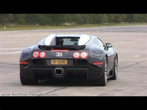 Bugatti And Lamborghini Racing Bugatti Veyron Vs Lamborghini Aventador Racing