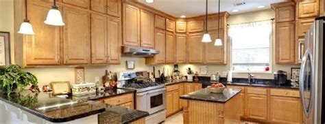 most affordable kitchen cabinets why cabinet refacing is one of the most affordable kitchen