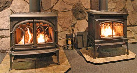 wisconsin fireplace store chimney sweep chimney repair
