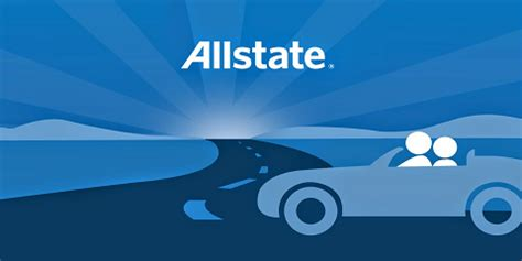 dianne michael allstate insurance in cincinnati