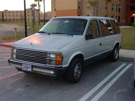 vehicle repair manual 1985 plymouth voyager seat position control service manual 1985 plymouth voyager seat repair 2p4fh41g3fr278777 bidding ended on 1985
