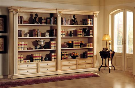 luxurious living room furniture living room furniture sets traditional living room